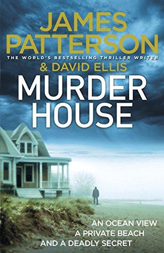 9781780893020: Murder House