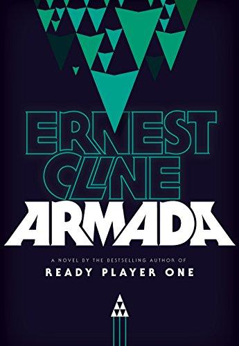 9781780893044: Armada