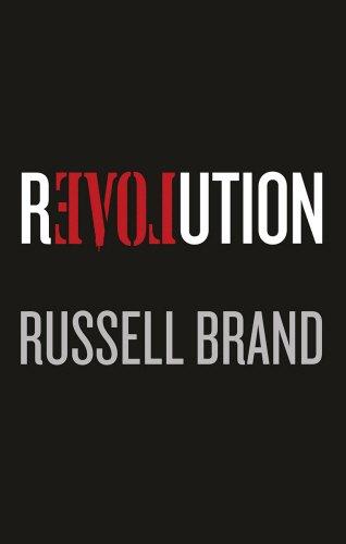 9781780893075: Revolution