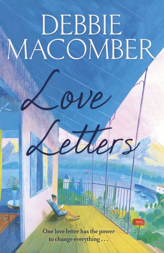 9781780893099: Love Letters: A Rose Harbor Novel
