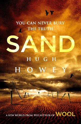 9781780893198: Sand