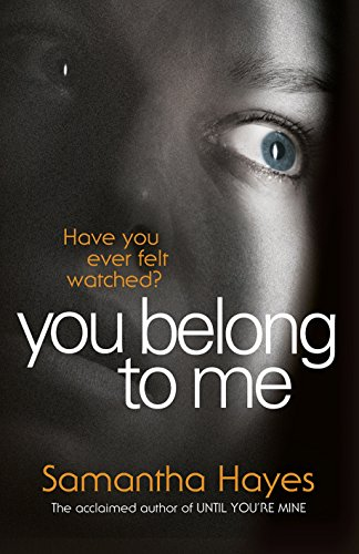 9781780893396: You Belong To Me