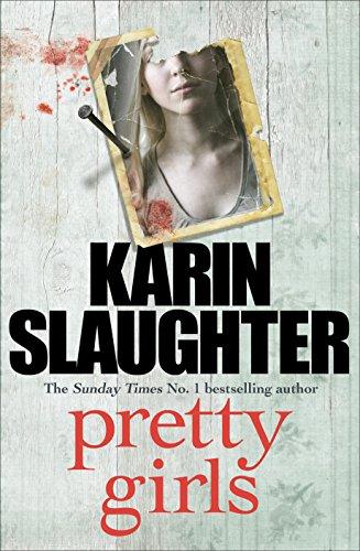 9781780893556: Pretty Girls: A Novel
