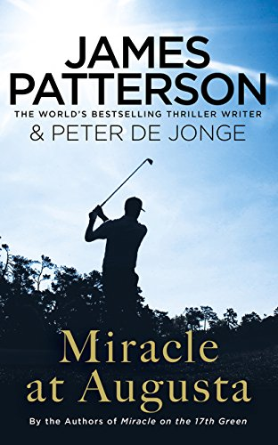 9781780893723: Miracle at Augusta