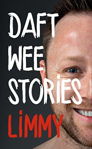 9781780893754: Daft Wee Stories