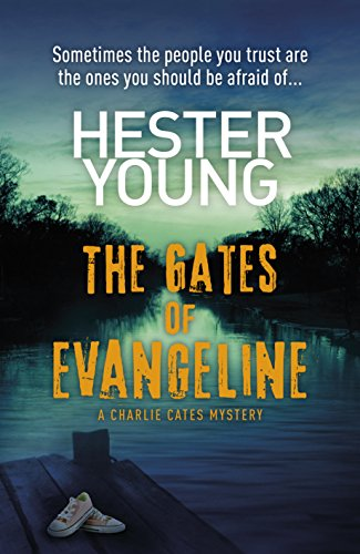 9781780893792: The Gates of Evangeline
