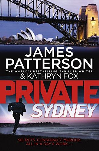 9781780893921: Private Sydney: (Private 10)