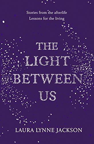 9781780894102: The Light Between Us