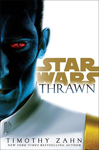 9781780894850: Star Wars: Thrawn