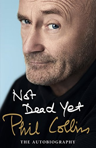 9781780895130: Not Dead Yet: The Autobiography