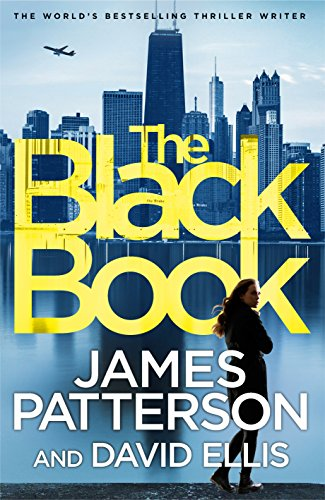 9781780895314: The Black Book