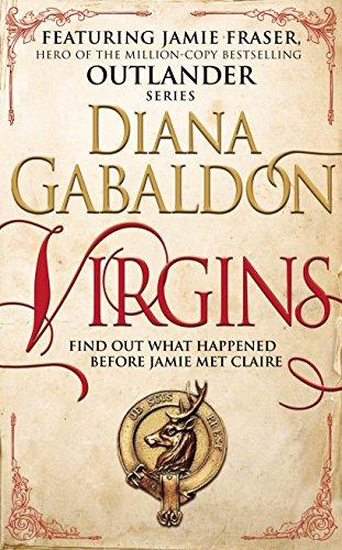 Virgins: An Outlander Short Story (Hardback): Diana Gabaldon