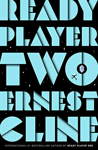 9781780897431: Ready Player Two: The highly anticipated sequel to READY PLAYER ONE