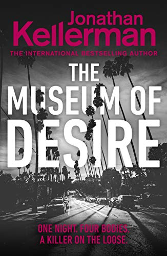 9781780899039: The Museum of Desire