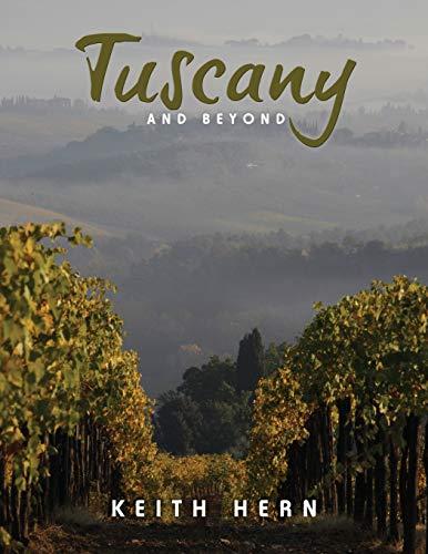9781780923987: Tuscany and Beyond