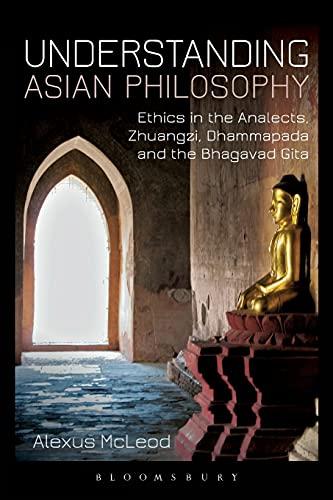 9781780935737: Understanding Asian Philosophy