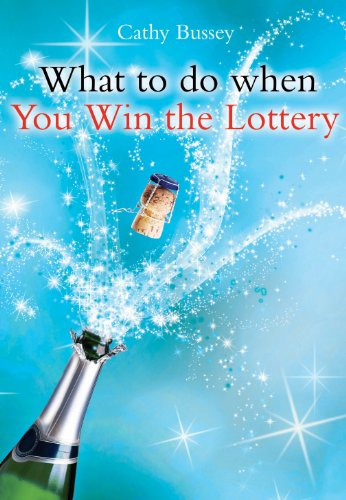 9781780950013: What to Do When You Win the Lottery
