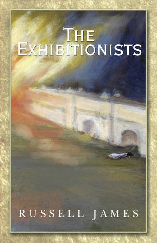 9781780950112: The Exhibitionists