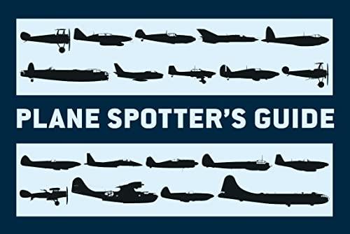 9781780960517: Plane Spotter's Guide (General Aviation)