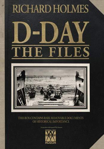 9781780970165: IWM D-Day (Imperial War Museum)