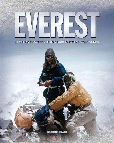 9781780973524: Everest