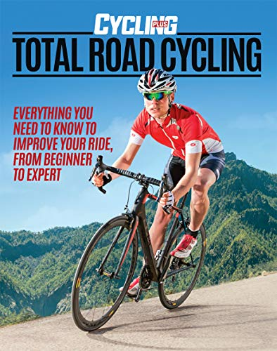 Total Road Cycling: