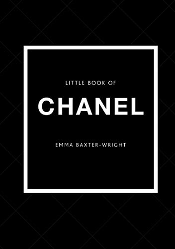 9781780979021: Little Book of Chanel (Little Book of Fashion)