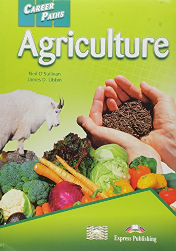 9781780983899: Career Paths - Agriculture: Teacher's Pack 2 (International)