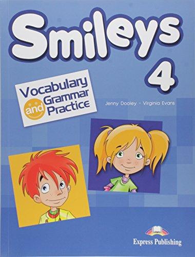 9781780987552: Smileys 4