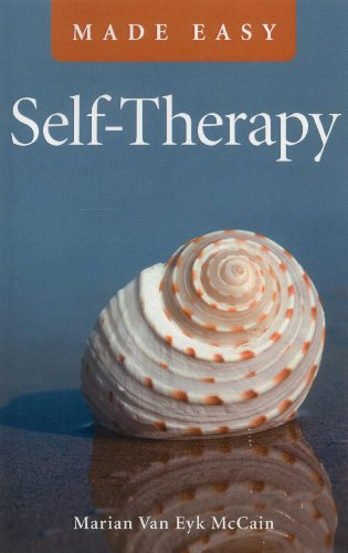 9781780991276: Self-Therapy Made Easy