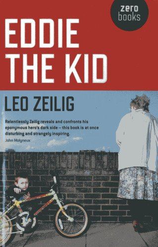 9781780993676: Eddie the Kid