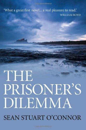 9781780997414: The Prisoner's Dilemma