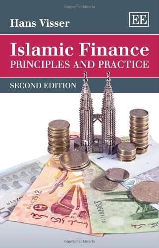 Islamic Finance: Principles and Practice: Hans Visser