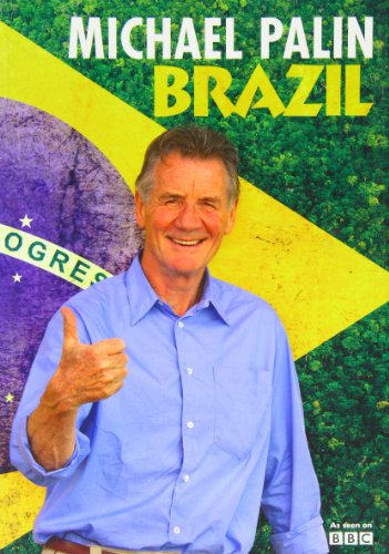 9781781036839: Brazil Signed Edition