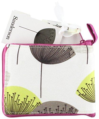 9781781038222: Sanderson Contemporary Foldaway Bag