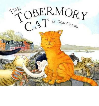 9781781039403: Tobermory Cat Signed Edition