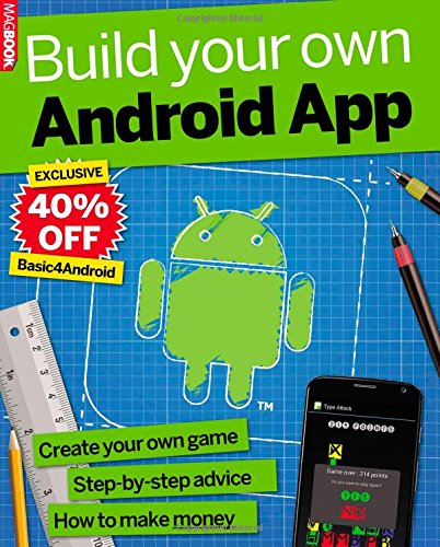 9781781063156: How to Build an Android App