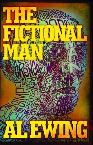 The Fictional Man: Ewing, Al
