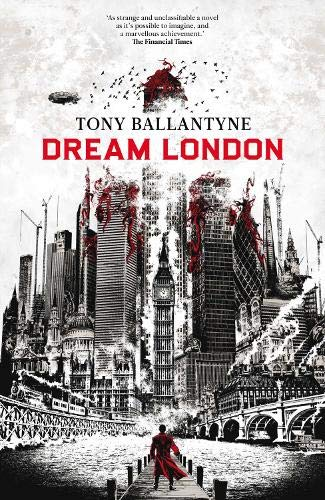 9781781081730: Dream London