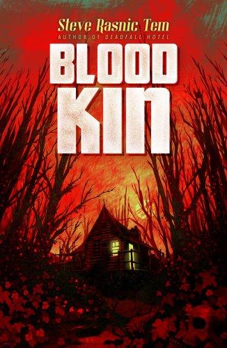 9781781081969: Blood Kin