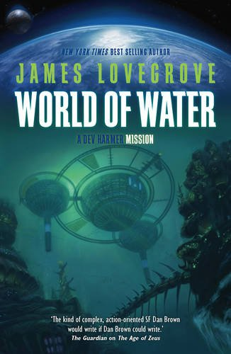 9781781083048: World of Water