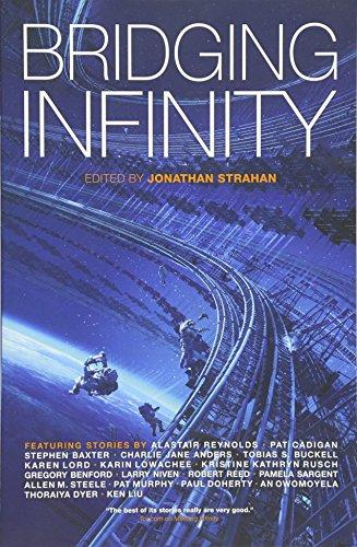 9781781084182: Bridging Infinity