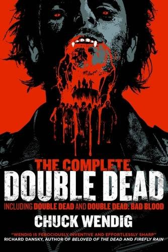 9781781084205: The Complete Double Dead