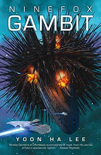9781781084489: Ninefox Gambit