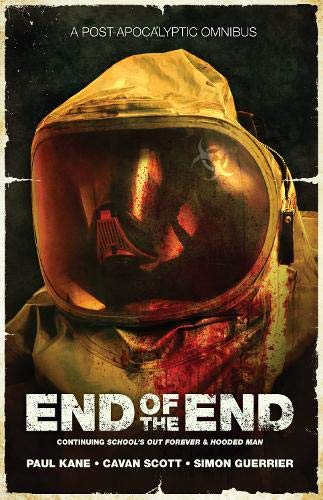 9781781084694: The End of the End