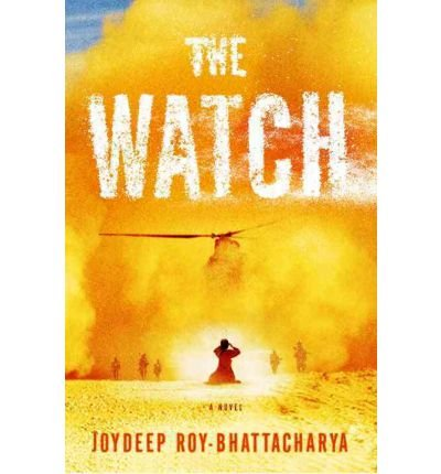 9781781090008: The Watch