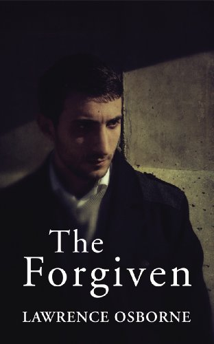 9781781090107: The Forgiven