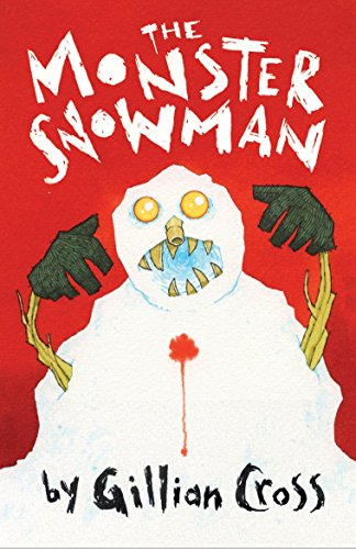 9781781120095: The Monster Snowman