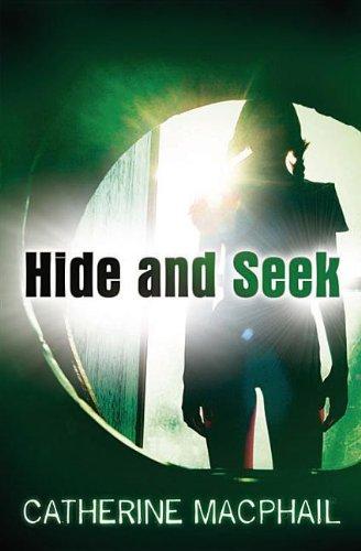 9781781120248: Hide and Seek