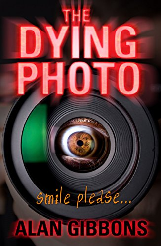 9781781120415: Dying Photo
